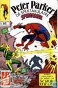 Comic Books - Damage Control - Peter Parker 82