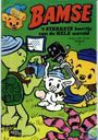 Bandes dessinées - Bamse - Bamse 39