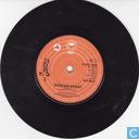 Disques vinyl et CD - Sinceros, The - Worlds apart