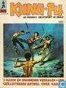 Bandes dessinées - Kung-Fu - Kung-Fu 2