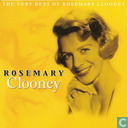 The very best of Rosemary Clooney
