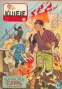 Comic Books - Chlorophyl - Kuifje 25