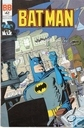 Strips - Batman - Batman 42