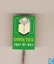Drietex pour la lessive