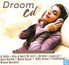 Vinyl records and CDs - Various artists - Droom CD