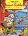 Bandes dessinées - Douwe Dabbert - Het bedrog van Balthasar