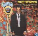Schallplatten und CD's - Duke Ellington Orchestra, The - Duke Ellington and his Orchestra (1928-1929) Vol. 2 Hot in Harlem
