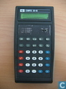 Calculators - Compex - Compex SR 40
