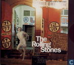 Platen en CD's - Rolling Stones, The - Saint of Me