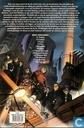 Comic Books - HK - Lahaag