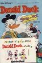 Comics - Donald Duck (Illustrierte) - Nummer  85'29