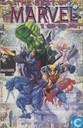 Bandes dessinées - Best of Marvel - Best of Marvel 1994