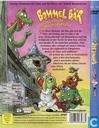 DVD / Video / Blu-ray - DVD - Bommel Bär und das freche Drachenmonster