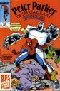 Comics - Damage Control - Peter Parker 85