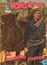 Strips - Archie - 1952 nummer 9