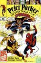 Comic Books - Damage Control - Peter Parker 86