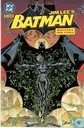 Comic Books - Batman - Jim Lee's Batman 2