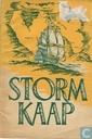 Bucher - Kuhn, Pieter - Stormkaap