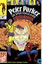 Comics - Damage Control - Peter Parker 87