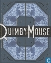 Strips - Quimby the Mouse - Quimby the Mouse