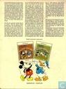 Strips - Donald Duck - De jonge jaren van Mickey & Donald 3