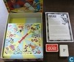 Board games - Disney Quiz - Disney Quiz