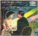 Schallplatten und CD's - Cole, Nat King - Nat King Cole sings for two in love