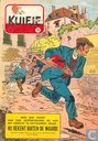 Comic Books - Alphonse Bertillon - Kuifje 30