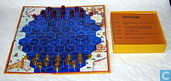 Brettspiele - Armada - Armada