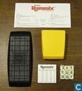 Spellen - Rummikub - Rummix Voyager