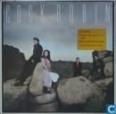 Disques vinyl et CD - Cock Robin - Cock Robin
