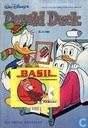 Comic Books - Donald Duck (magazine) - Nummer  87'04