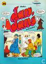 Strips - Jan, Jans en de kinderen - Jan, Jans en de kinderen 18