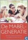 De Mabelgeneratie