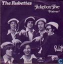 Schallplatten und CD's - Rubettes, The - Jukebox jive