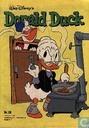 Strips - Donald Duck (tijdschrift) - Donald Duck 28