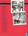 Comic Books - Koning Hollewijn - Het wereldeinde