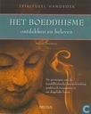 Books - Deltas - Het Boeddhisme ontdekken en beleven