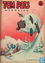 1947/48 nummer 13