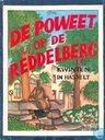 Comic Books - Kwinten - De poweet op de Reddelberg - Kwinten in Hasselt