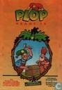 Comic Books - Plop krant (tijdschrift) - Nummer  59