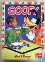 Board games - Goofy - Goofy