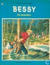 Strips - Bessy - De beverdam