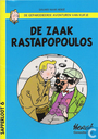Sapperloot 6: De zaak Rastapopoulos