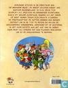 Bandes dessinées - Geronimo Stilton - Het geheim van de sfinx