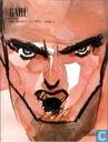 Comic Books - Woesteling, De [Baru] - De woesteling 2