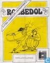 Comic Books - Robbedol (magazine) - Robbedol 45