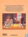 Strips - DuckTales - Het geheim van de wonderlamp
