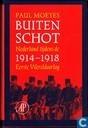 Bucher - Verschiedenes - Buiten schot