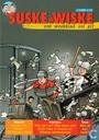 Comic Books - Bakelandt - 2003 nummer  13
